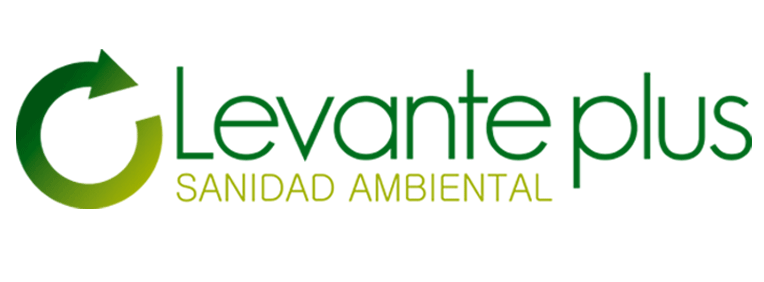 Levante Plus | Sanidad Ambiental